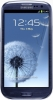 Samsung i9300 Galaxy S III 32GB 介紹