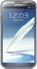Samsung N7100 Galaxy Note 2 32GB