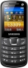 Samsung E3309