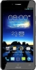 ASUS PadFone Infinity 64GB 