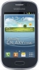 Samsung S6810 Galaxy Fame