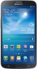 Samsung i9200 Galaxy Mega 6.3