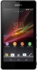 SONY Xperia ZR 