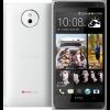 HTC Desire 600c dual