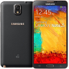 Samsung Galaxy Note 3 LTE 16G