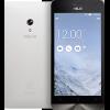 ASUS Zenfone 5 LTE (A500KL)