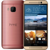 HTC One M9 32G