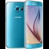 Samsung Galaxy S6 64G