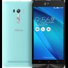 ZenFone Selfie (ZD551KL) 3G/16G