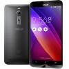 ASUS Zenfone 2 (4G/128G)