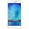 Samsung Galaxy A8 S615 版