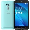 ZenFone Selfie (ZD551KL) 3G/32G