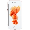 Apple iPhone 6s 64G
