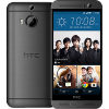HTC One M9+ 極光版