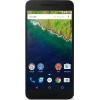 華為 Nexus 6P 32 GB