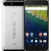 HUAWEI Nexus 6P 64GB