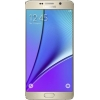Samsung Galaxy Note 5 64GB