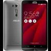 ZenFone 2 Laser (ZE601KL) 3G/32G