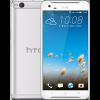 HTC One X9 dual sim (32GB)