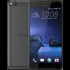 HTC One X9 dual sim (64GB)