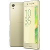 SONY Xperia X (PS10)