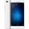 Xiaomi 小米 5 (3GB/32GB)