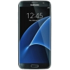 Samsung Galaxy S7 Edge (32GB) 香港版