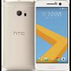 HTC 10 (32GB)