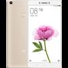 小米 Max (3GB/64GB)