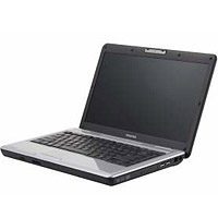 Toshiba  Satellite L510 系列 01K00E