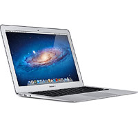 Apple  MacBook Air(13) 