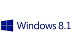 Windows 8.1 正式報到 即刻開放免費更新