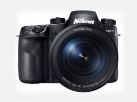 否認 Nikon 收購傳聞,三星全片幅相機準備就緒?