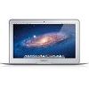 Apple MacBook Air(11)