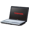 Toshiba Satellite M200