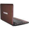 Toshiba Satellite L630