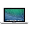 Apple MacBook Pro(13吋)