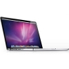 Apple MacBook Pro(15吋)