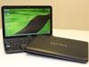 家用筆電 $3999 起 Toshiba C850、C840