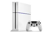 更輕、更省電、價格不變!第二代 PS4 + 多款大作登場