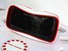 平過 Samsung Gear VR!Apple 首款 VR 裝置官網上架