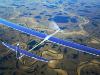 山旮旯無發射站照打卡!Google 測試太陽能無人機發送 5G 訊號