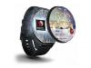 細 30% 慳電 25% 全新驍龍 2100 令手錶變薄啲