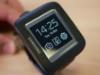 Samsung 新專利智能手錶配備靜脈認證
