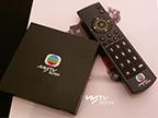 $38 任睇!  睇 MyTV SUPER 十五個問題答案幫到你