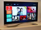 八千有找! 平過韓牌! 樂視超級電視 X65 畫質、配置評測