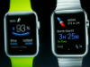 Android 友! 用 Apple Watch 係時候! WatchOS 不用再連 iOS