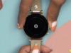 Google 發表 MODE 錶帶快速更換系統