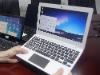 平到喊!勁多 Apps!$600 蚊廉價 Remix OS 筆電搶灘