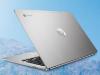 激薄便攜高效!全新 HP Chromebook 挑戰 MacBook Air